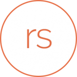 Rapid eLearning Development with Articulate 360 Rise