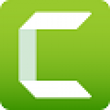 TechSmith Camtasia: Quick Start