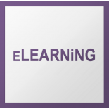 Essentials of eLearning Development