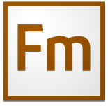Adobe FrameMaker Beginner Training