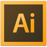 Adobe Illustrator CS6: The Essentials (Beginner)