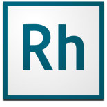 Adobe RoboHelp HTML 11: The Essentials Workbook