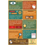 eLearning Design Tips Infographic