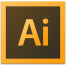 Adobe Illustrator CC Beginner Training
