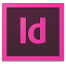 InDesign Consulting or Mentoring