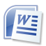 Editing with Microsoft Word 2010 Workbook