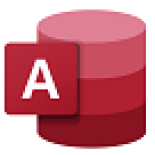 Access 2016 Introduction to Relational Databases Training