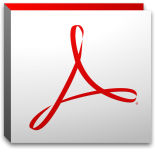 Adobe Acrobat Consulting or Mentoring