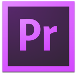 Adobe Premiere Beginner Training