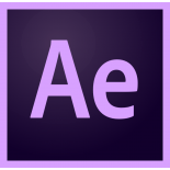 Adobe After Effects Advanced Training