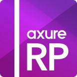 Axure RP Advanced Training