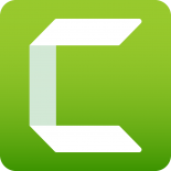 TechSmith Camtasia: Screen Recording Basics