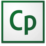 Adobe Captivate 8: Beyond the Essentials