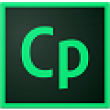 Adobe Captivate Beginner Training - Classroom Facility