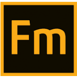 Adobe FrameMaker Advanced Training