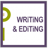 Hourly Writing Services