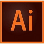 Adobe Illustrator Beginner Training - Classroom Facility