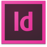 Adobe InDesign CC Advanced Training