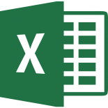 Excel Pivot Tables Training
