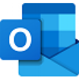 Outlook Time Management and Searching Training