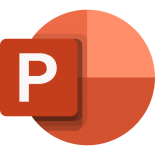 PowerPoint for eLearning 201: Finding, Editing, and Creating Vector Graphics for eLearning Design