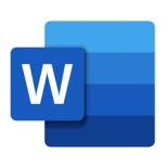 Word Working with Long Documents Training