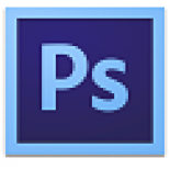 Photoshop Consulting or Mentoring