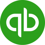 QuickBooks Overview Training