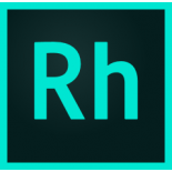 Adobe RoboHelp Beginner Training