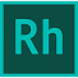 Adobe RoboHelp 2015: The Essentials