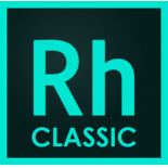 Adobe RoboHelp 2019 Classic Beginner Training
