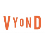 Vyond: Create Videos for eLearning