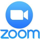 Introduction to Zoom