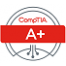CompTIA A+ Certification Examinations 220-901 and 220-902 Preparation