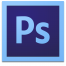 Adobe Photoshop CC Beginner Training