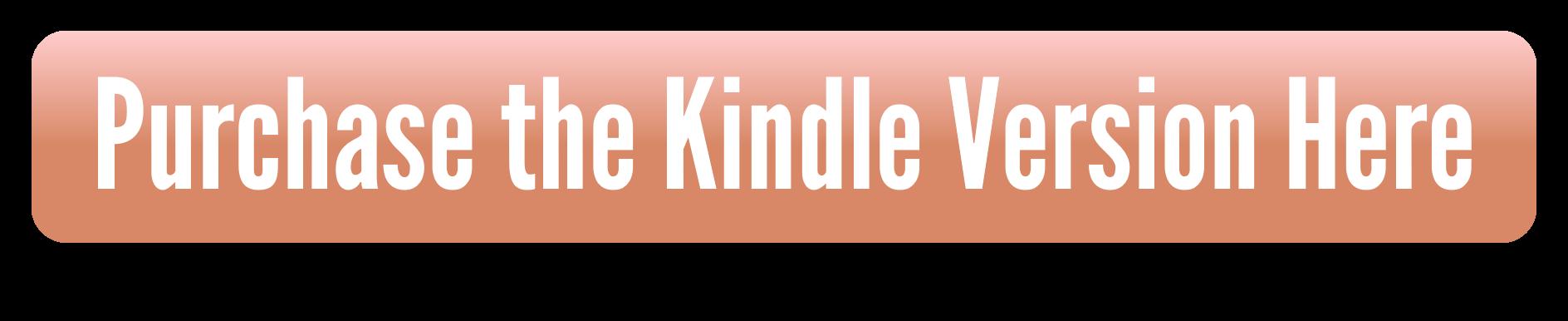 Amazon Kindle Book Link